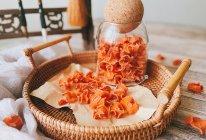 胡萝卜干#豪吉川香美味#的做法