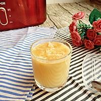 蜜桃柚子汁#胃,我养你啊#的做法图解9