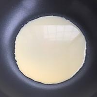 芒果千层蛋糕(新手0失败)的做法图解6