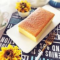 古早味蛋糕#美的FUN烤箱·焙有FUN儿#
