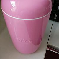 减脂!酸奶水果沙拉#易极优酸奶#的做法图解6
