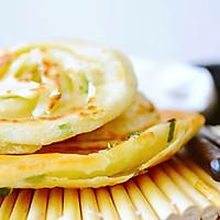 83期 外酥里嫩的葱油饼(超多细节)的做法图解25