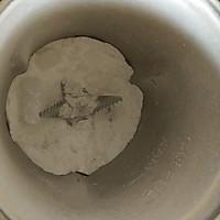 自制黑芝麻糊的做法图解5