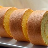 蛋糕卷的做法图解21