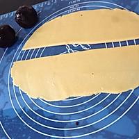 豆沙一口酥的做法图解11