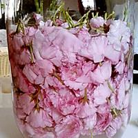 樱花酒的做法图解4
