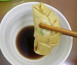 潮汕笋饺的做法