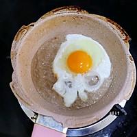 全民网红白萝卜丝煎蛋汤   ✅适合月龄18+婴幼儿的做法图解3