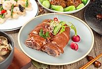 上海酱鸭的做法