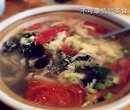 海参汤的做法