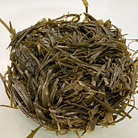 【傳統】海带绿豆沙的做法图解8