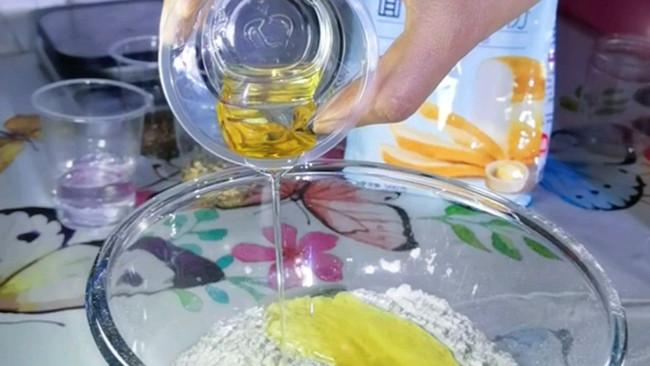 #中秋团圆食味#饺子的做法