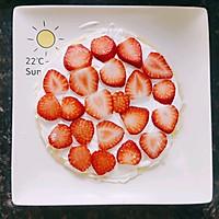 最爱的芒果千层蛋糕的做法图解10