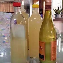 自酿米酒(步骤简单,超详解说)