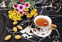 青橄榄胖大海茶-喉咙不适,防止口腔溃疡的做法