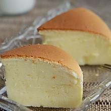 连载【爱情甜品2:轻乳酪蛋糕】找到恋爱的感觉