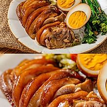 猪脚饭 | 软糯入味