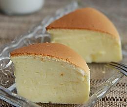 连载【爱情甜品2:轻乳酪蛋糕】找到恋爱的感觉的做法
