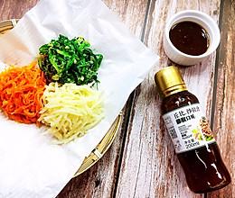 健康蒸菜的做法
