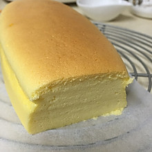 【輕乳酪蛋糕】小白零起點良心出品