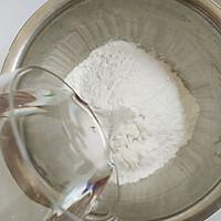 糖不甩#铁釜烧饭就是香#的做法图解2