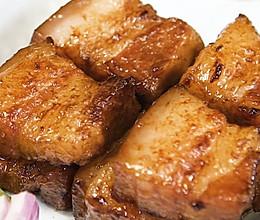 盘龙五花肉的做法