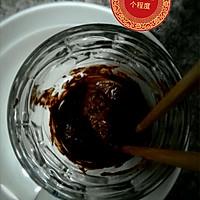 热巧克力牛奶的做法图解3