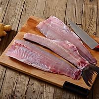 自制鱼丸 | 九阳知食的做法图解2