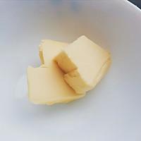 【汤种酸奶红豆面包、奶酪面包】(内含奶酪馅制作方法)的做法图解3