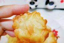 零难度嘎嘣脆瓦片酥的做法