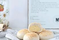 #快手又营养,我家的冬日必备菜品#香妃酥的做法