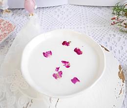 《甄嬛传》里娘娘爱吃的~花生酪❗️香浓顺滑的做法