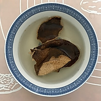 山楂陈皮菊花茶-减肥茶疗的做法图解2