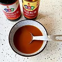 青椒肉丝盖浇饭的做法图解4