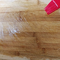 #精品菜谱挑战赛#新疆大盘鸡(附裤带面做法)的做法图解12