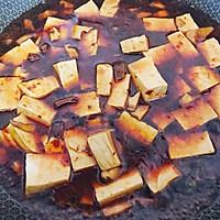 超级下饭菜——麻辣水豆腐的做法图解13