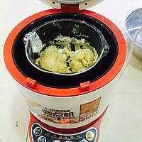 美味红豆酥的做法图解3