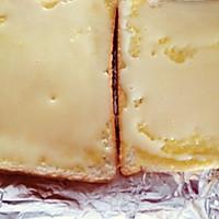 烤面包的做法图解1