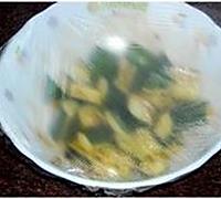 凉拌黄瓜的做法图解6