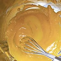 #洗手作羹汤# 顺滑奶香南瓜挞的做法图解8