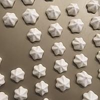 酸奶溶豆的做法图解12