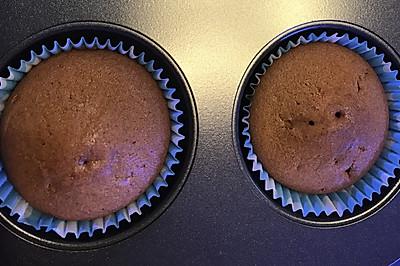 欧式巧克力蛋糕