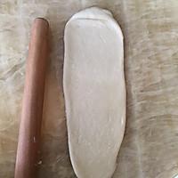 蜂蜜脆皮面包的做法图解10