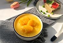 红薯玉米粥的做法