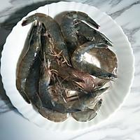 菌味海鲜汤的做法图解3