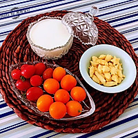 手抓饼开心早餐#初夏搜食#的做法图解10