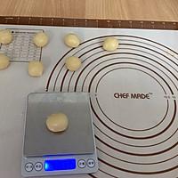 广式月饼的做法图解5