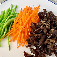 红烧肉末豆腐 #就是红烧吃不腻!的做法图解3