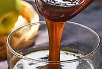 日食记 | 秋梨膏×小吊梨汤×冰糖炖梨的做法