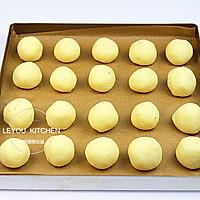 土豆丸子的做法图解6